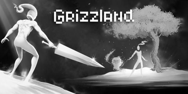 Image de Grizzland