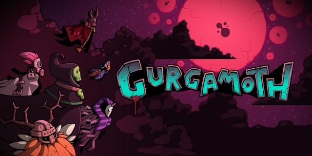 Image de Gurgamoth