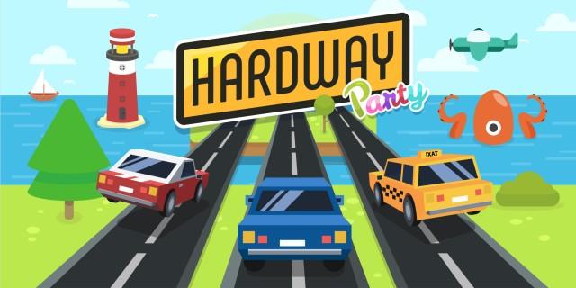 Image de Hardway Party