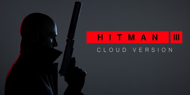 Image de HITMAN 3 - Cloud Version
