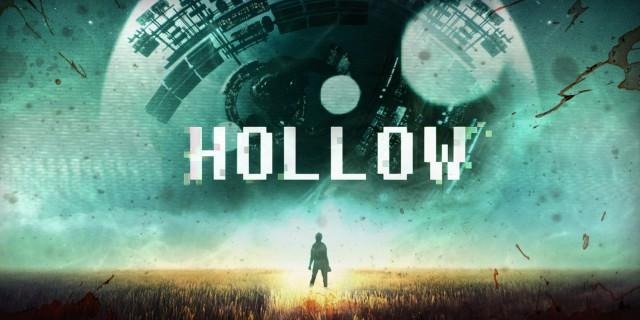 Image de Hollow