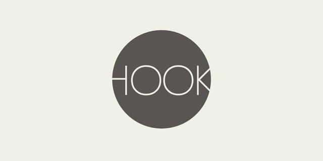 Image de Hook