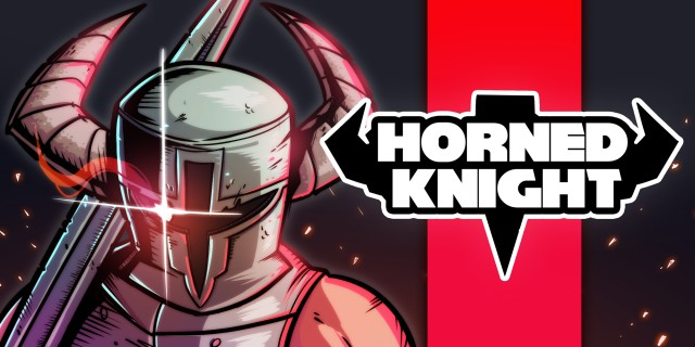 Image de Horned Knight