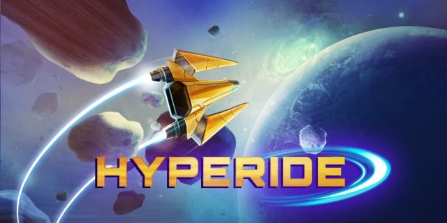 Image de Hyperide