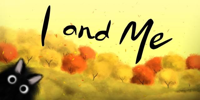 Image de I and Me