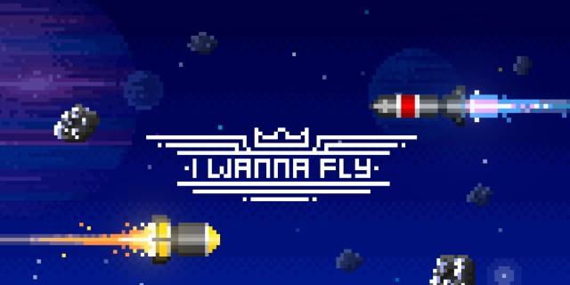 Image de I wanna fly