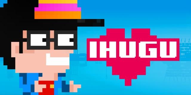 Image de IHUGU