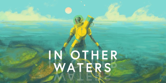 Image de In Other Waters