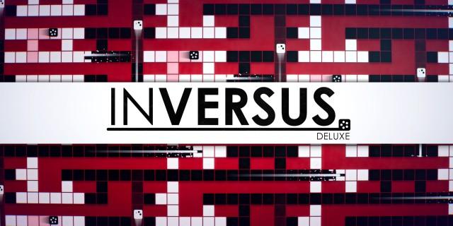 Image de INVERSUS Deluxe