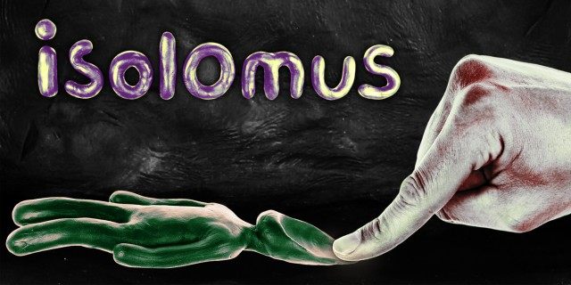 Image de Isolomus