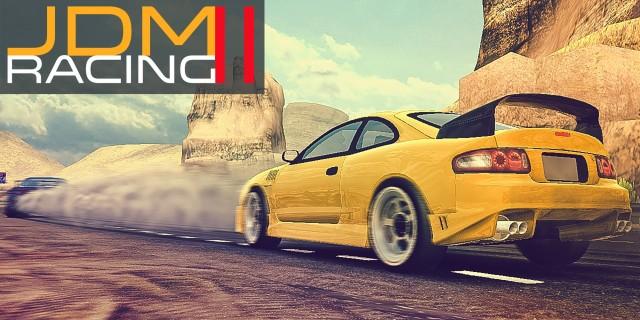 Image de JDM Racing - 2