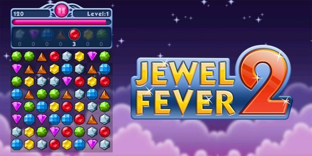 Image de Jewel Fever 2