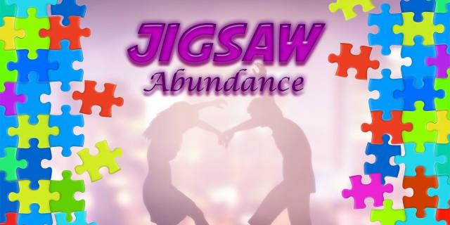 Image de JigSaw Abundance