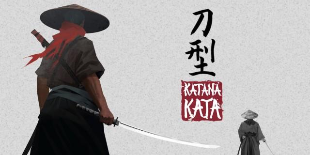 Image de Katana Kata