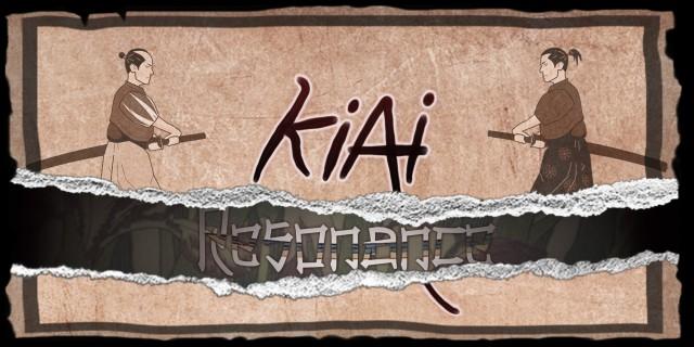Image de Kiai Resonance