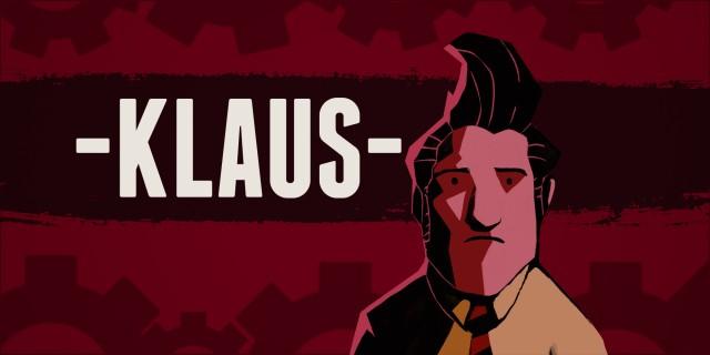 Image de -KLAUS-