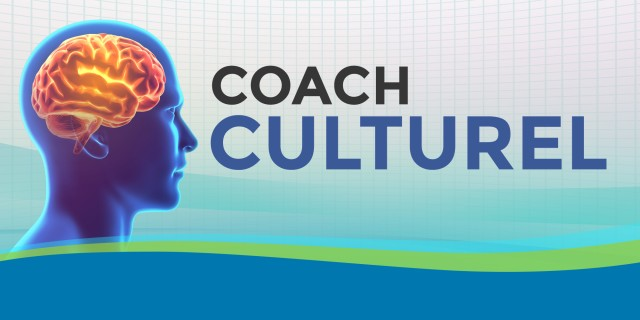 Image de Quiz : Coach Culturel