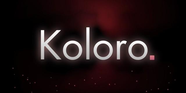 Image de Koloro