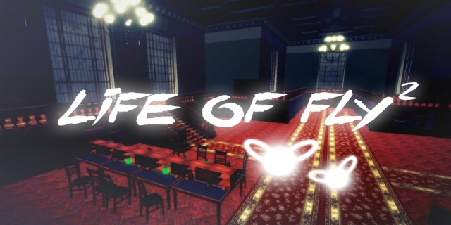 Image de Life of Fly 2