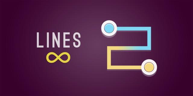 Image de Lines Infinite