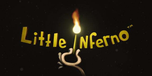 Image de Little Inferno