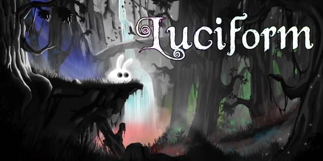 Image de Luciform