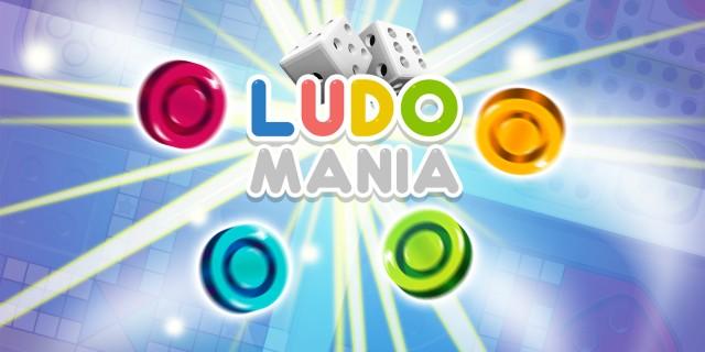 Image de Ludomania