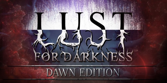 Image de Lust for Darkness: Dawn Edition