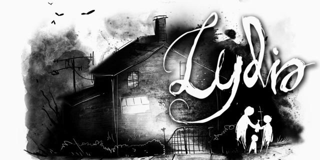Image de Lydia