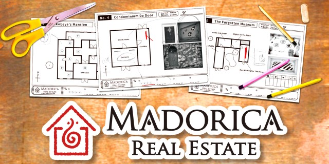 Image de Madorica Real Estate