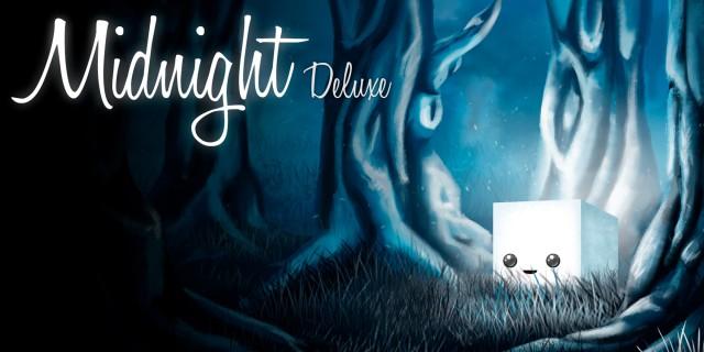 Image de Midnight Deluxe