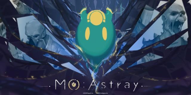 Image de Mo:Astray
