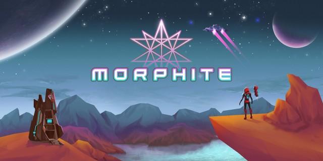 Image de Morphite