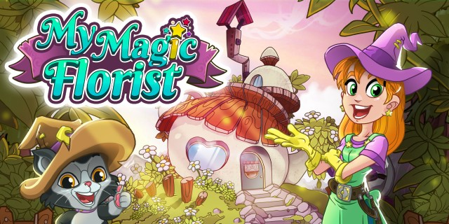 Image de My Magic Florist