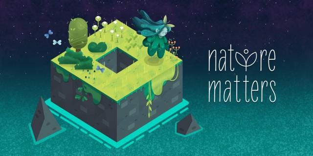Image de Nature Matters