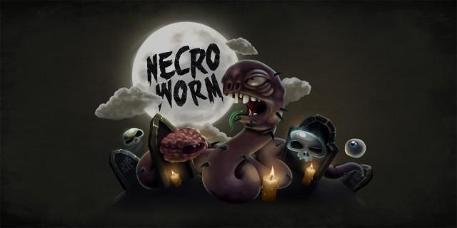 Image de NecroWorm