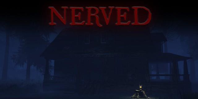 Image de Nerved