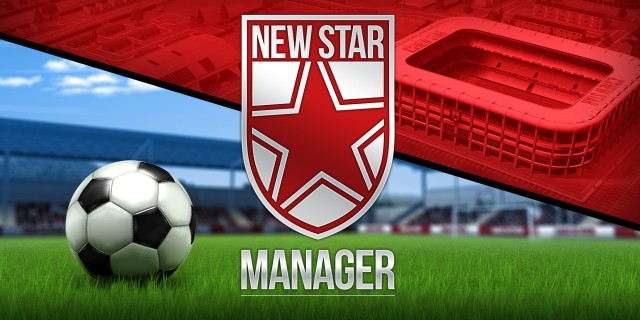 Image de New Star Manager