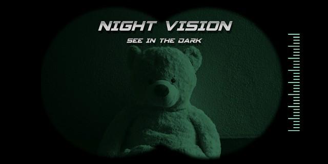 Image de Night Vision