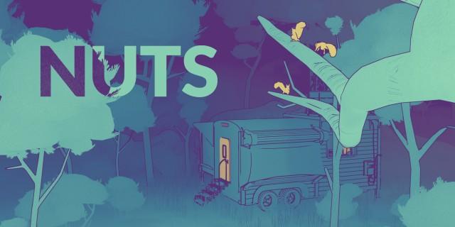 Image de NUTS