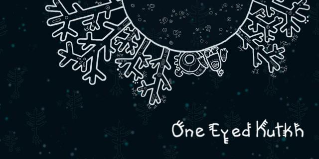 Image de One Eyed Kutkh