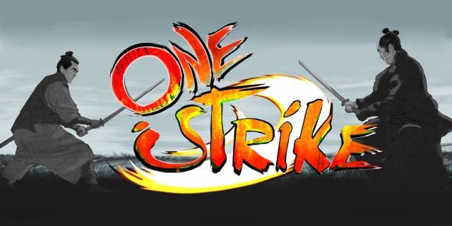 Image de One Strike