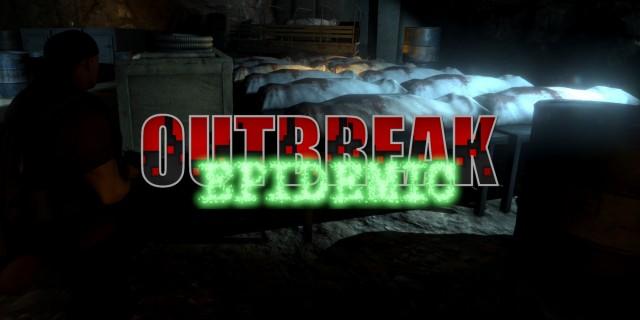 Image de Outbreak: Epidemic