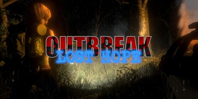Image de Outbreak Lost Hope