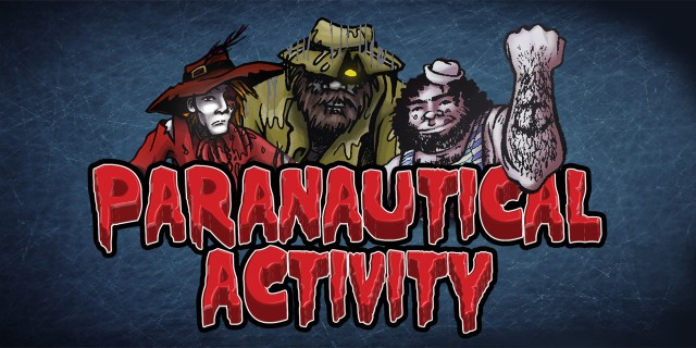 Image de Paranautical Activity