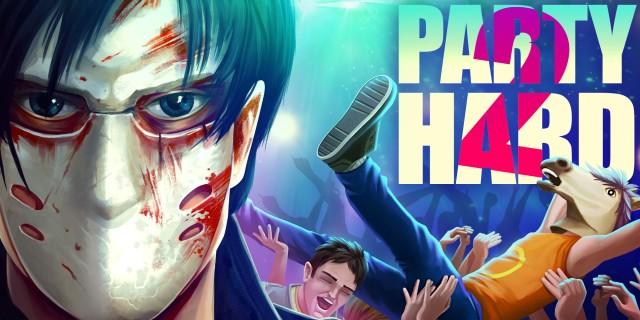 Image de Party Hard 2