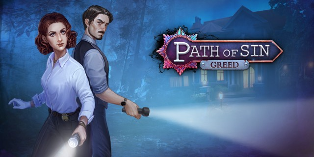 Image de Path of Sin: Greed