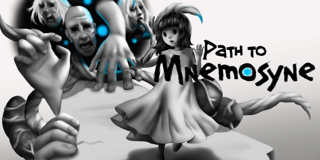 Image de Path to Mnemosyne