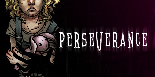 Image de Perseverance