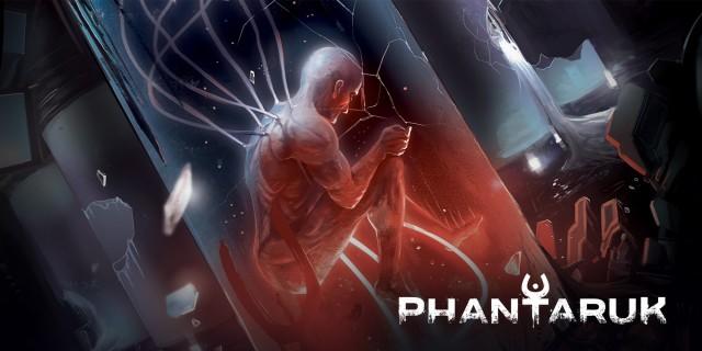 Image de Phantaruk